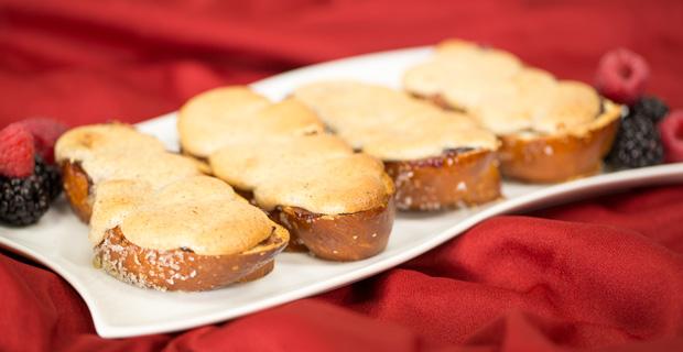 Almond Pastry Spread Main 620X320
